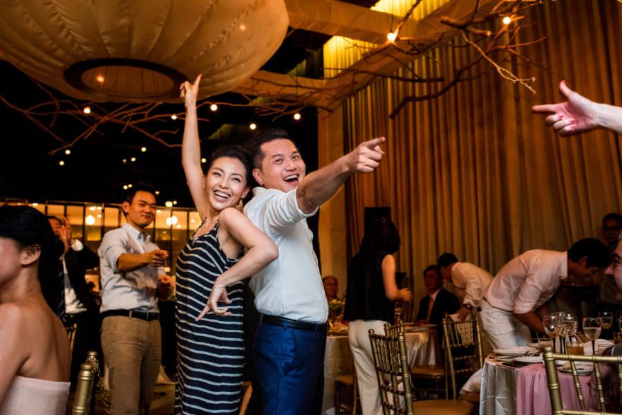 25-elaine-tony-thailand-wedding-sukhothai-bangkok-hansar-hotel
