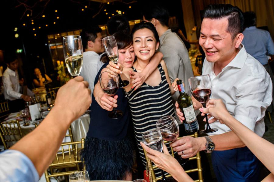 30-elaine-tony-thailand-wedding-sukhothai-bangkok-hansar-hotel
