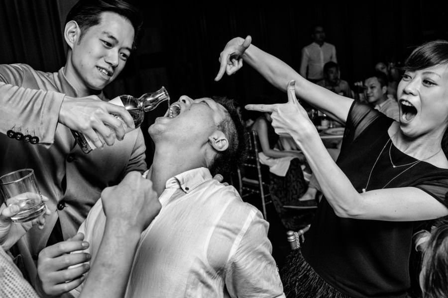 33-elaine-tony-thailand-wedding-sukhothai-bangkok-hansar-hotel