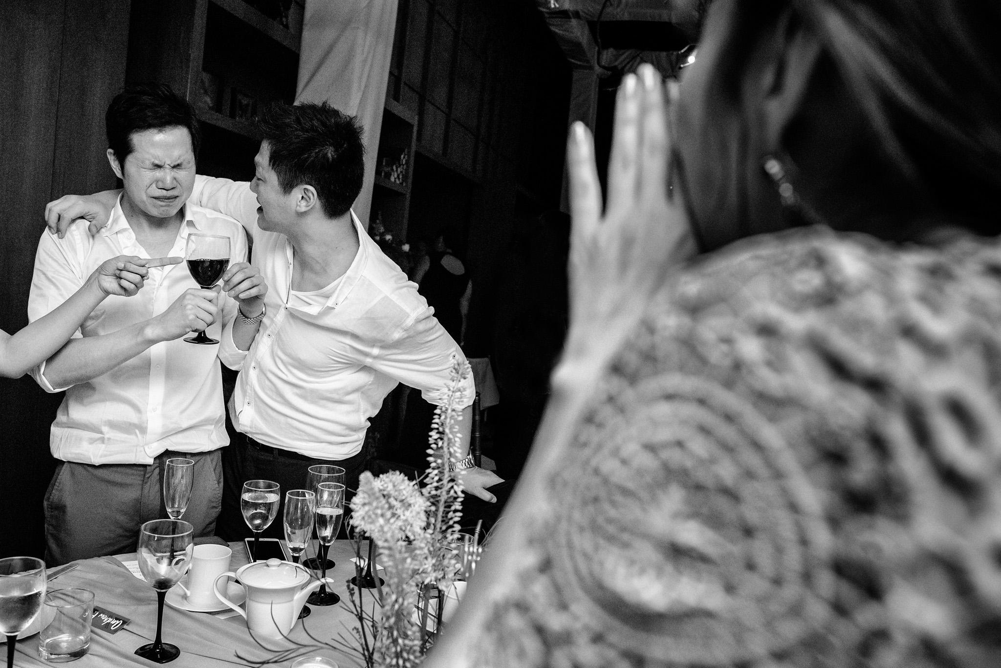 35-elaine-tony-thailand-wedding-sukhothai-bangkok-hansar-hotel