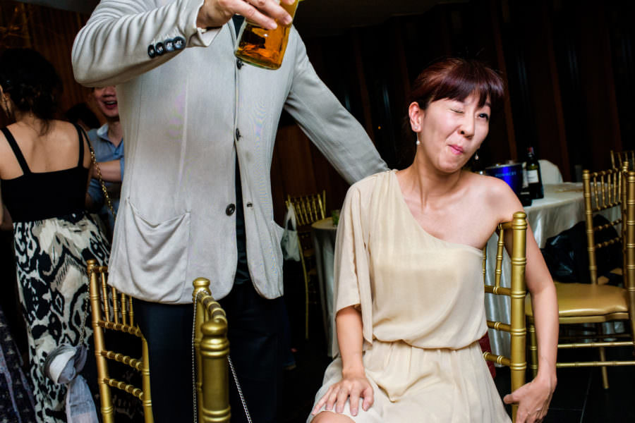 37-elaine-tony-thailand-wedding-sukhothai-bangkok-hansar-hotel