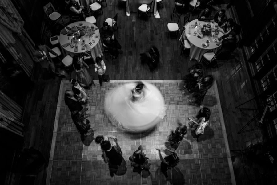 Kohl Mansion, wedding,