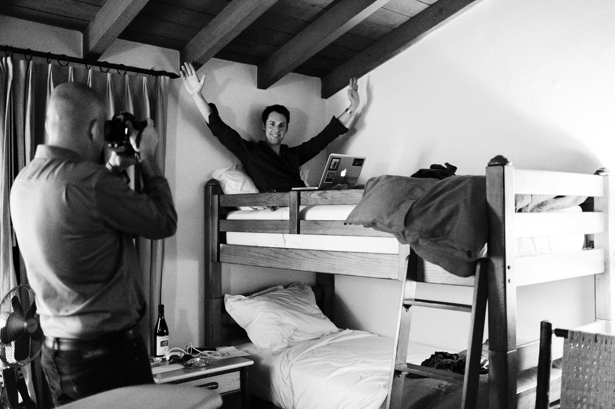 039-chrisman-studios-behind-the-scenes-2016