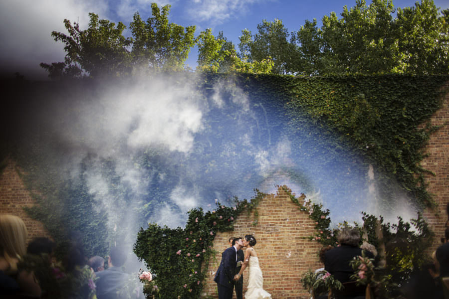 Elena and David Dvorak wedding photos in Chicago, Illinois