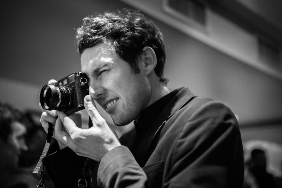 193-chrisman-studios-behind-the-scenes-2016