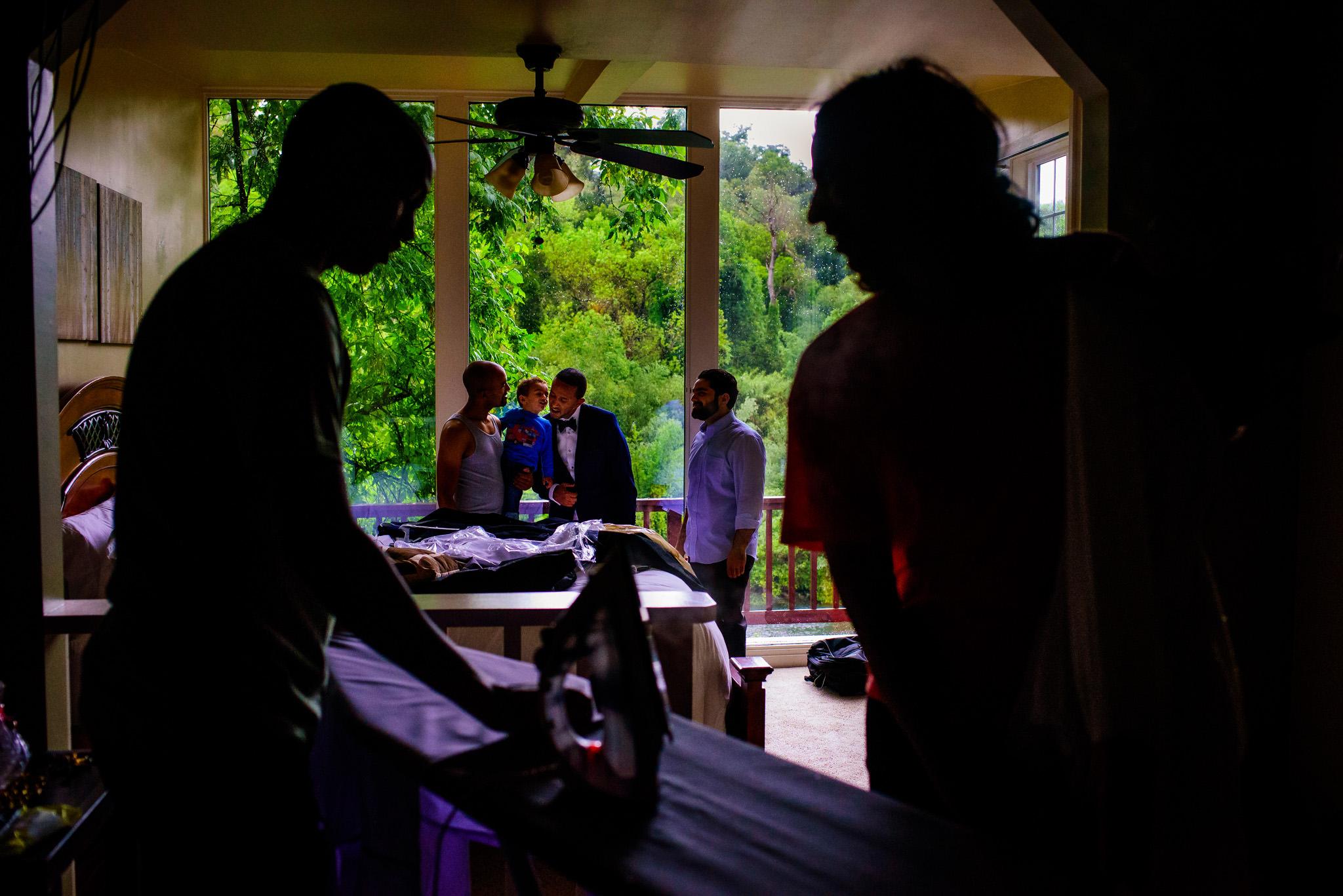07-robyn-andy-chalk-hill-estate-wedding
