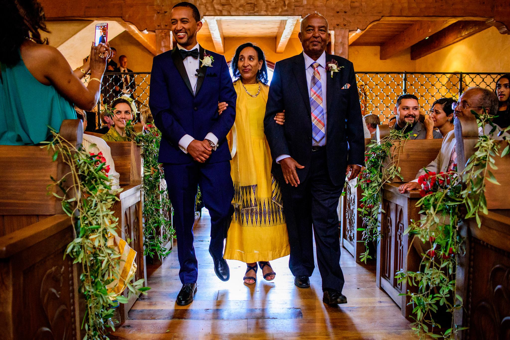 14-robyn-andy-chalk-hill-estate-wedding