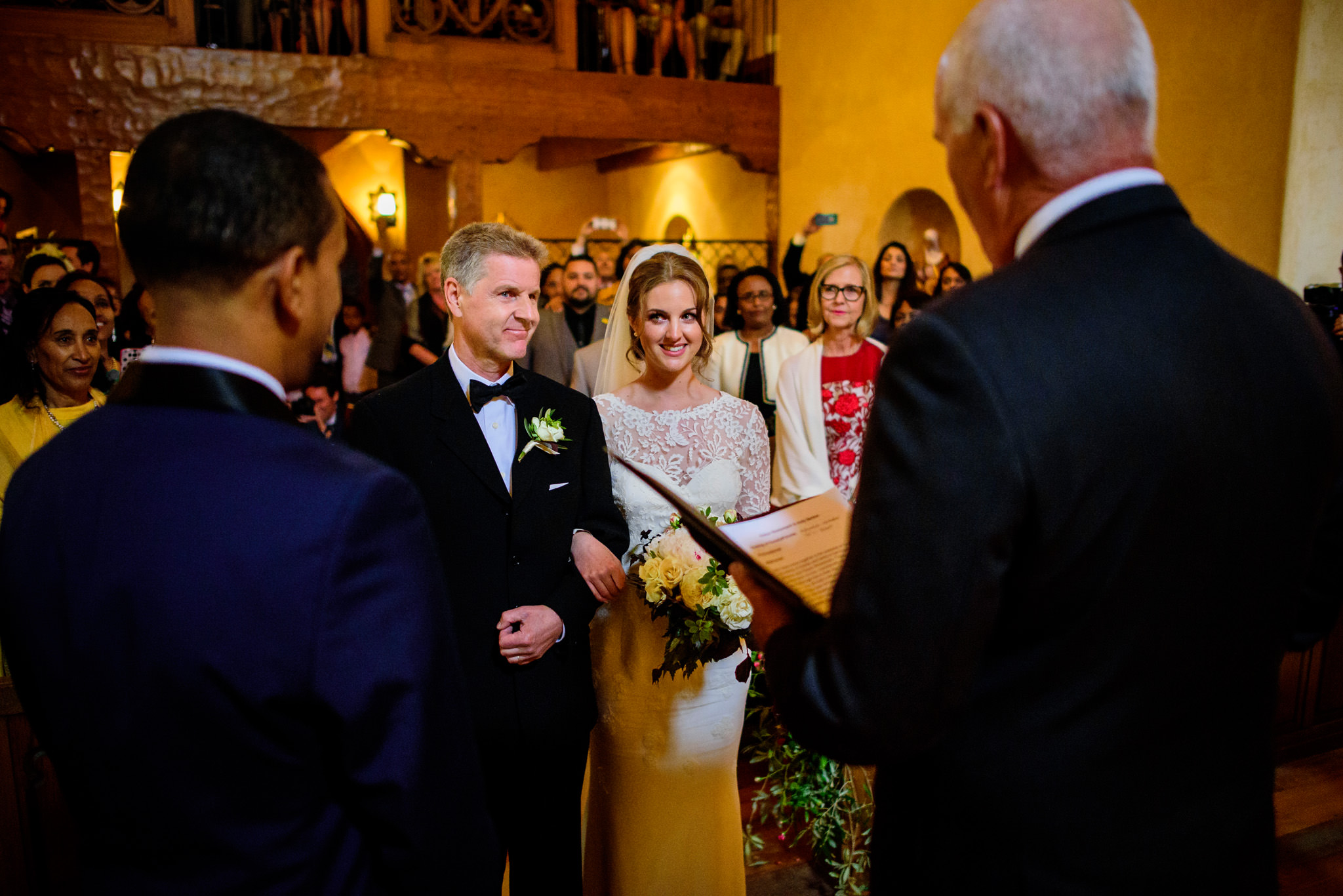 15-robyn-andy-chalk-hill-estate-wedding