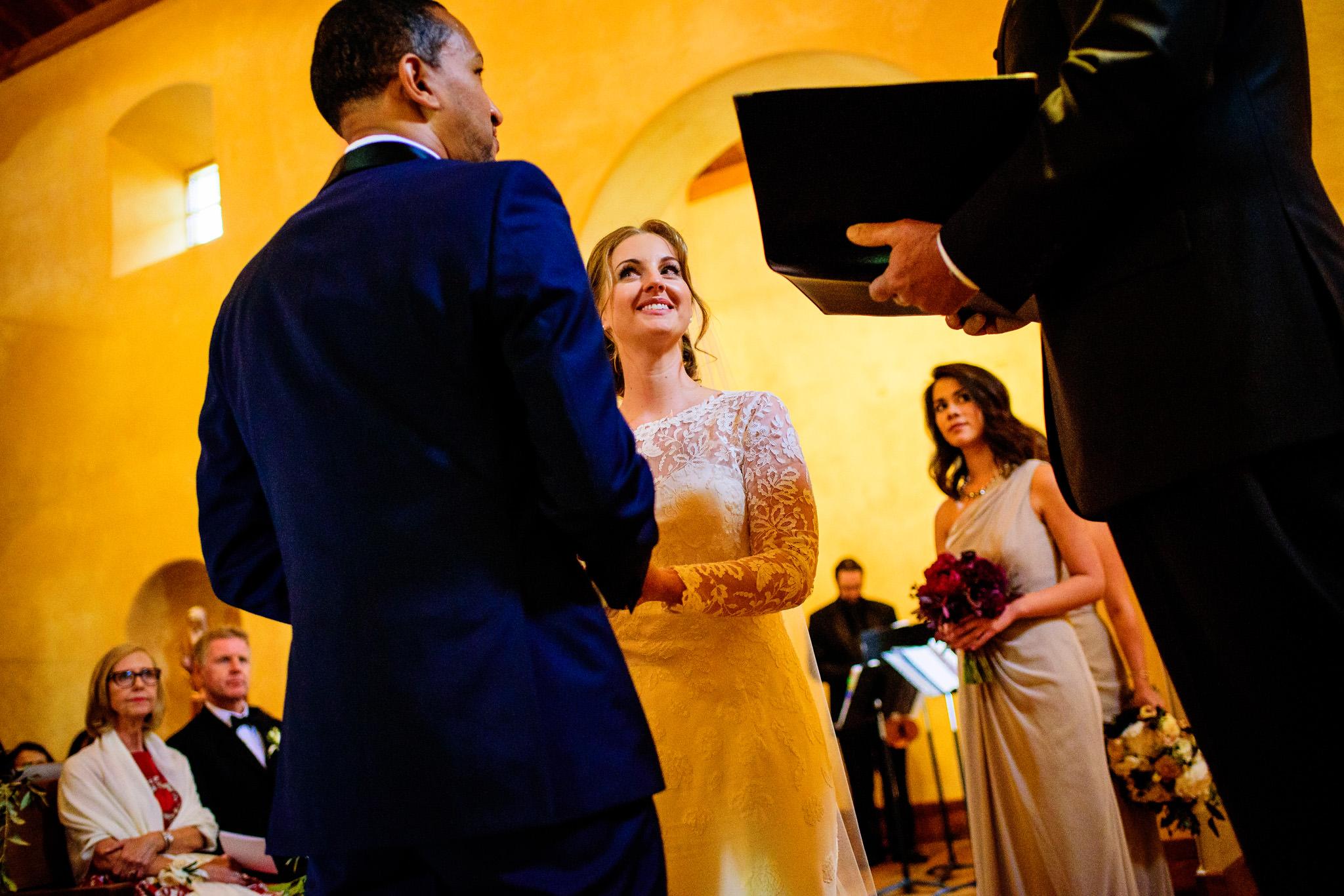 17-robyn-andy-chalk-hill-estate-wedding