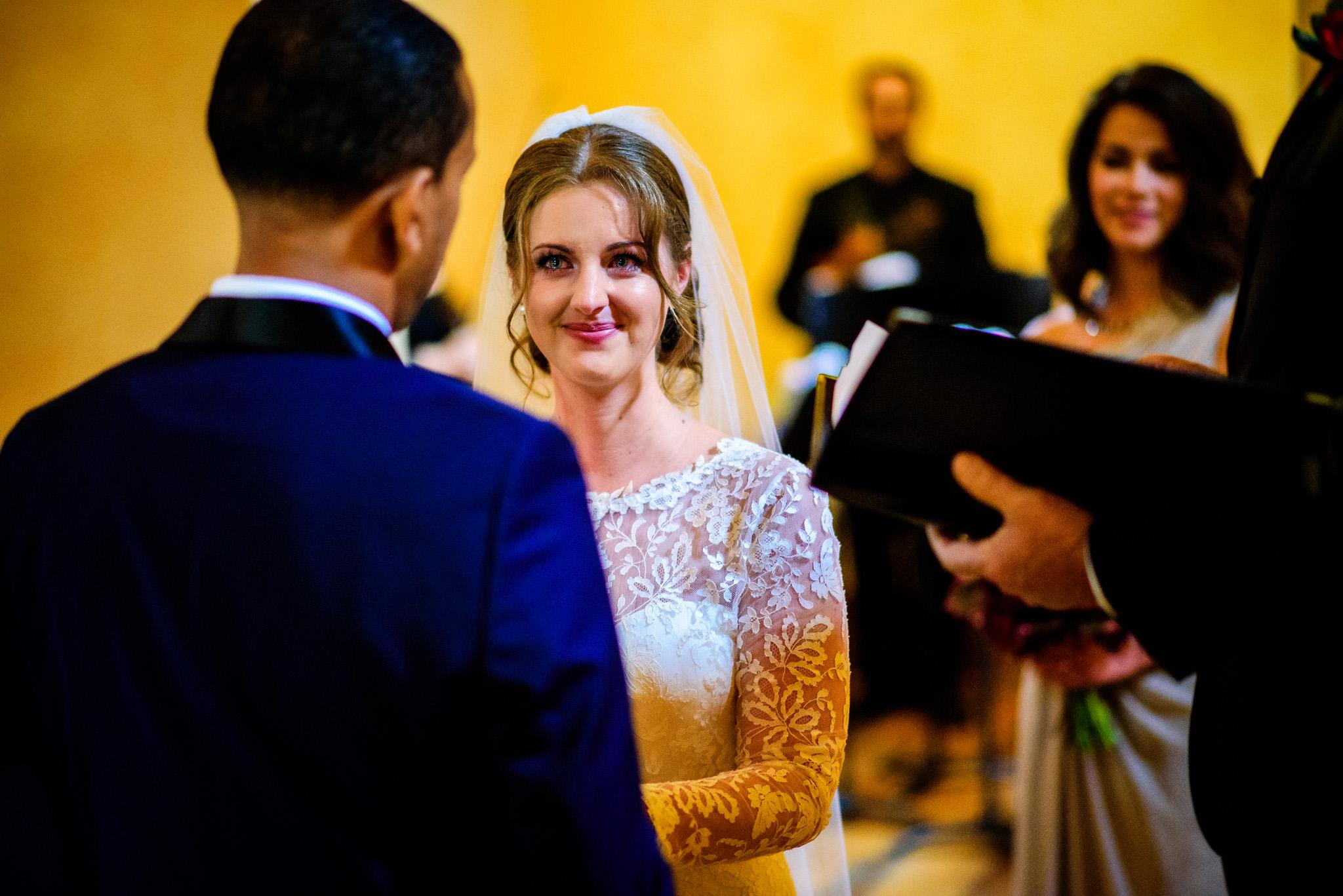 19-robyn-andy-chalk-hill-estate-wedding