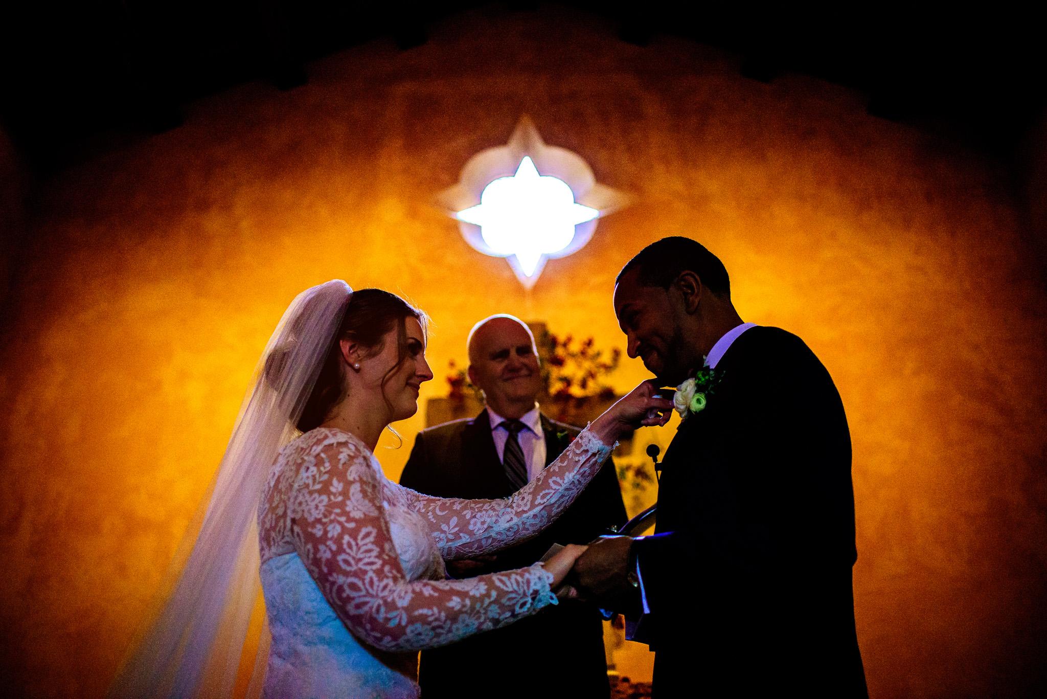 20-robyn-andy-chalk-hill-estate-wedding