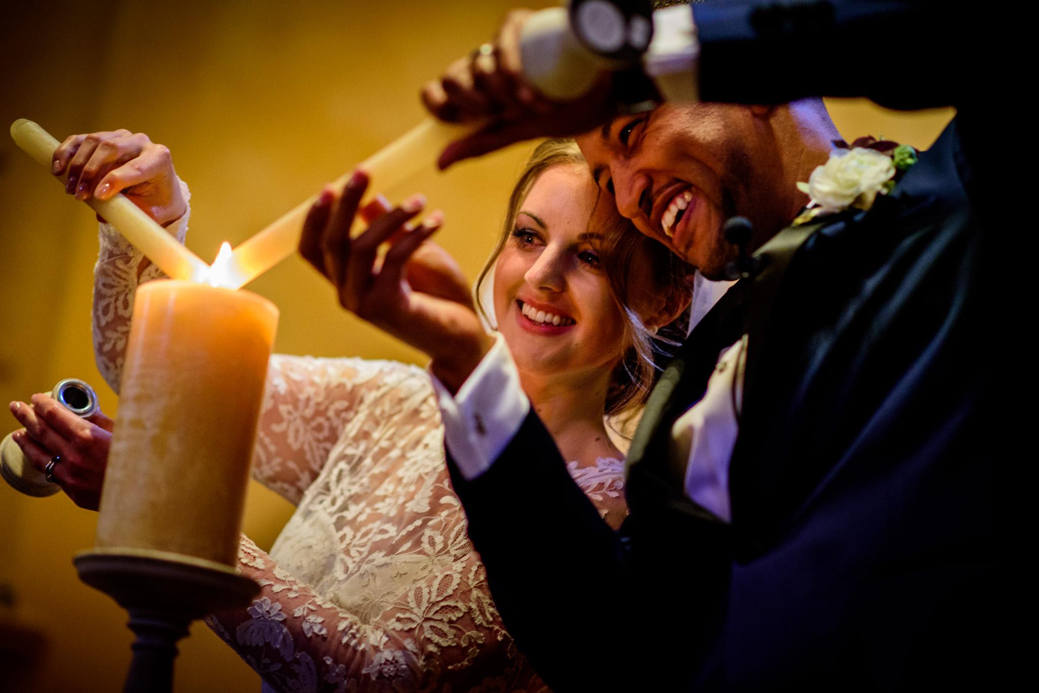 21-robyn-andy-chalk-hill-estate-wedding