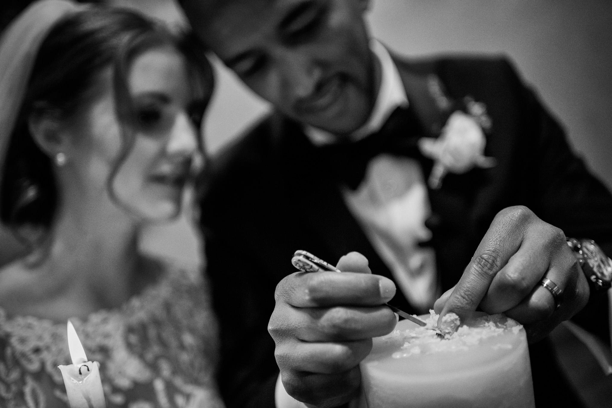 22-robyn-andy-chalk-hill-estate-wedding