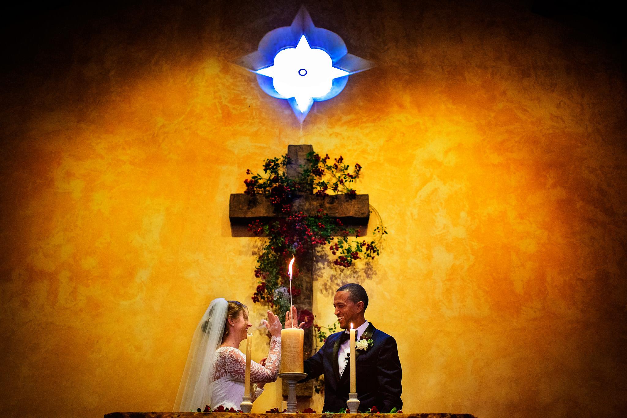 23-robyn-andy-chalk-hill-estate-wedding