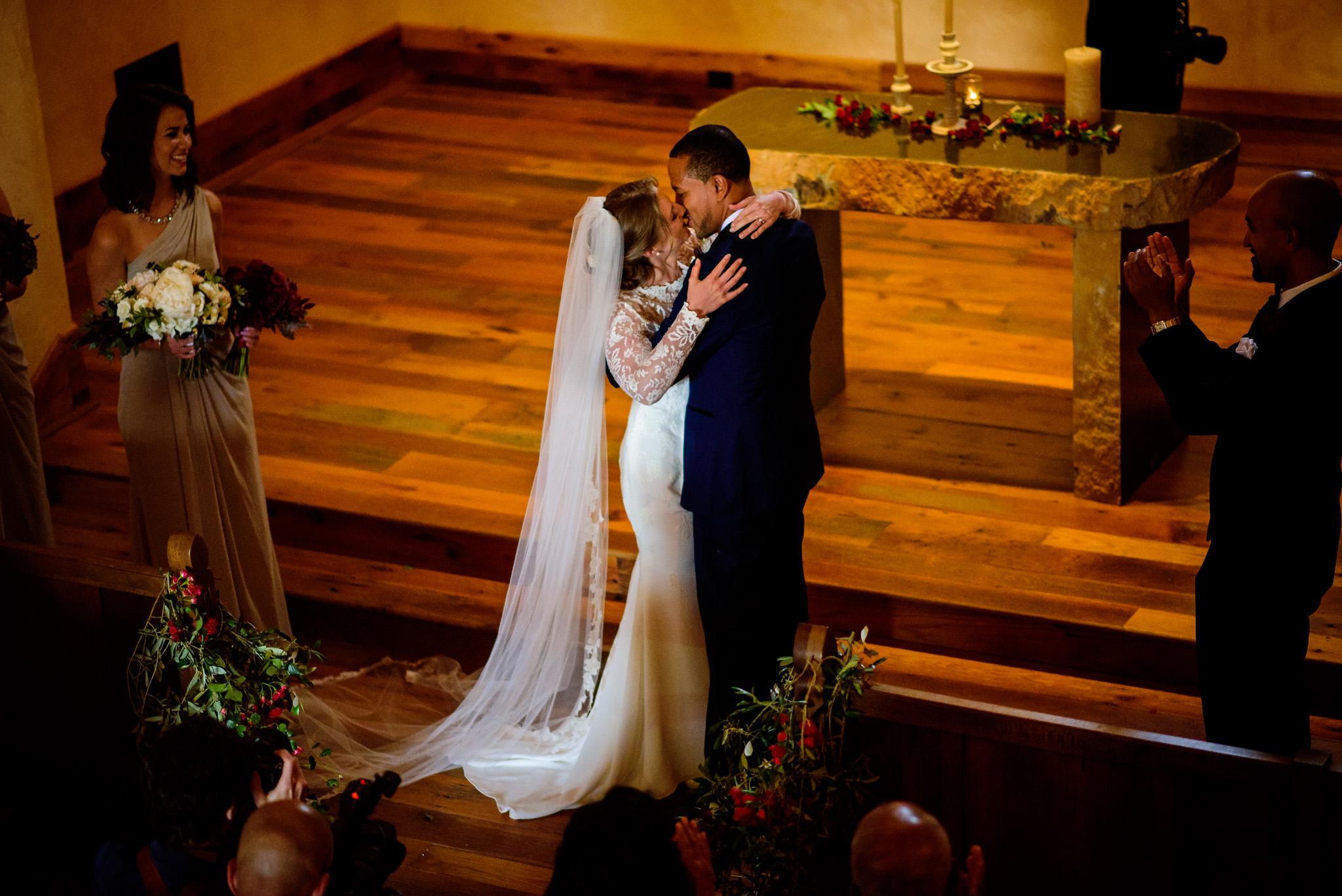 24-robyn-andy-chalk-hill-estate-wedding