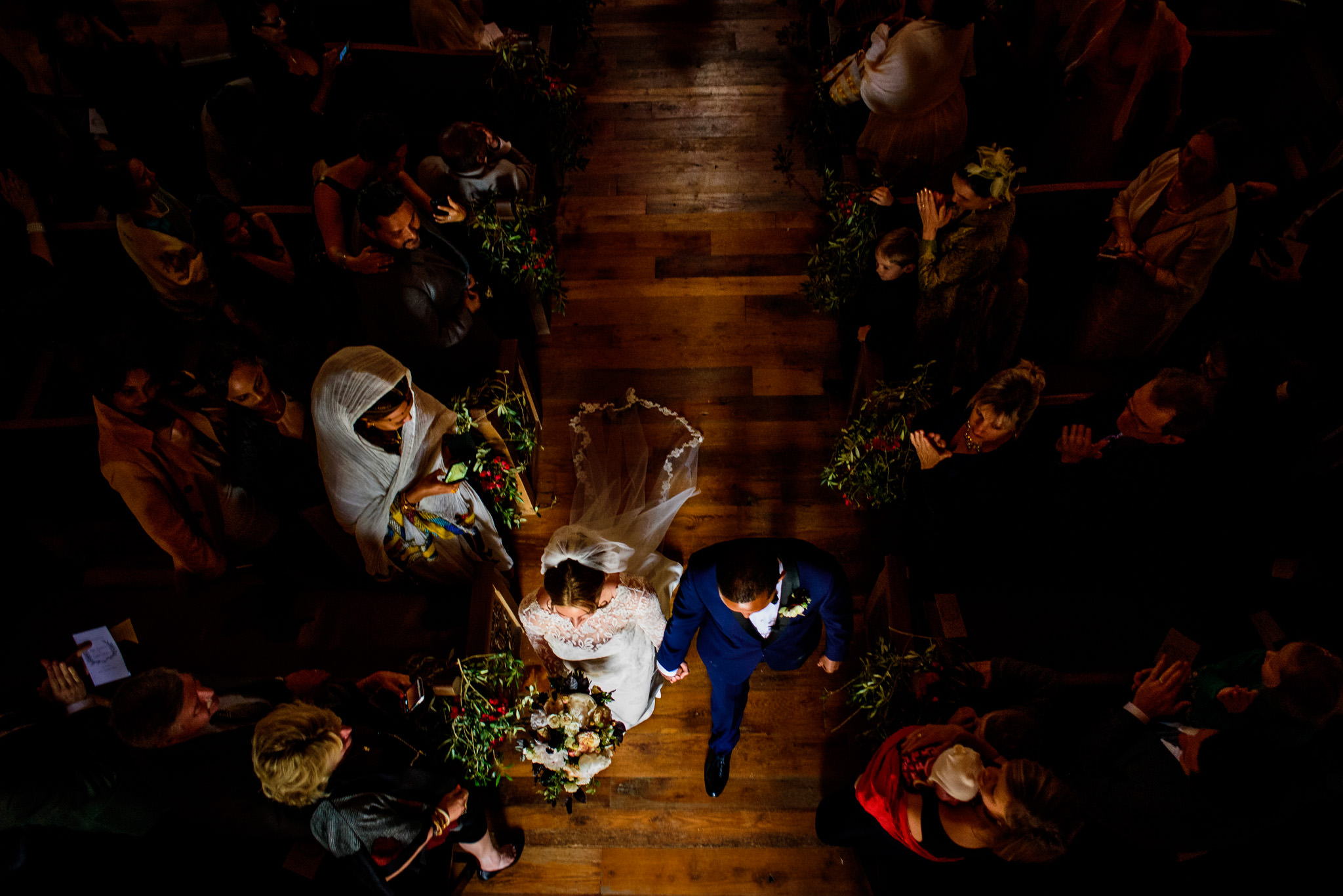 25-robyn-andy-chalk-hill-estate-wedding