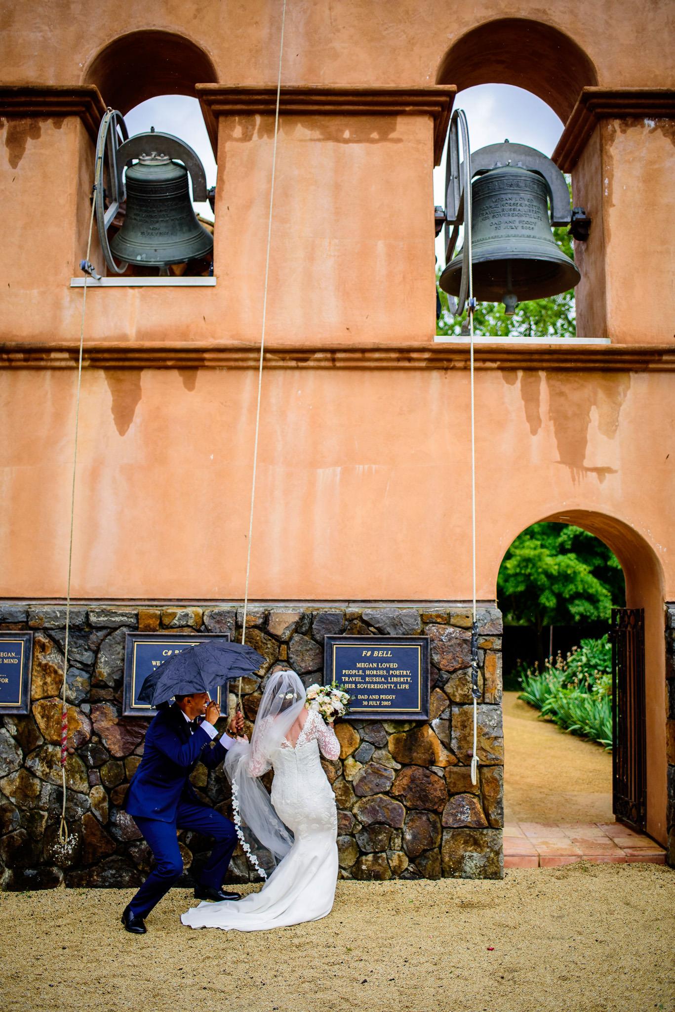 26-robyn-andy-chalk-hill-estate-wedding