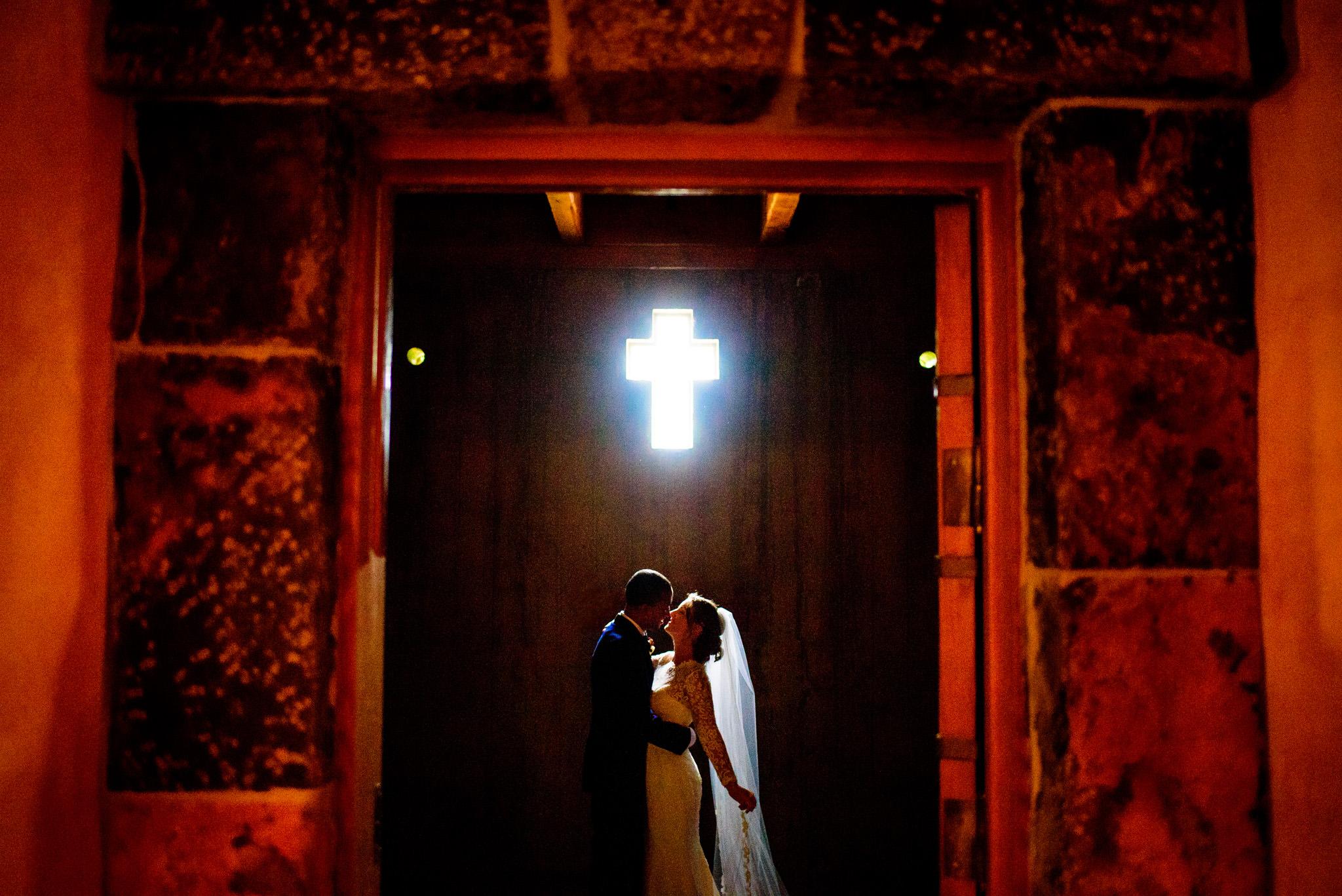 28-robyn-andy-chalk-hill-estate-wedding