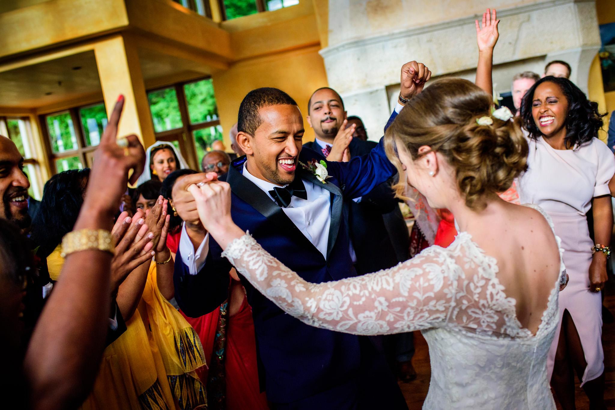 33-robyn-andy-chalk-hill-estate-wedding