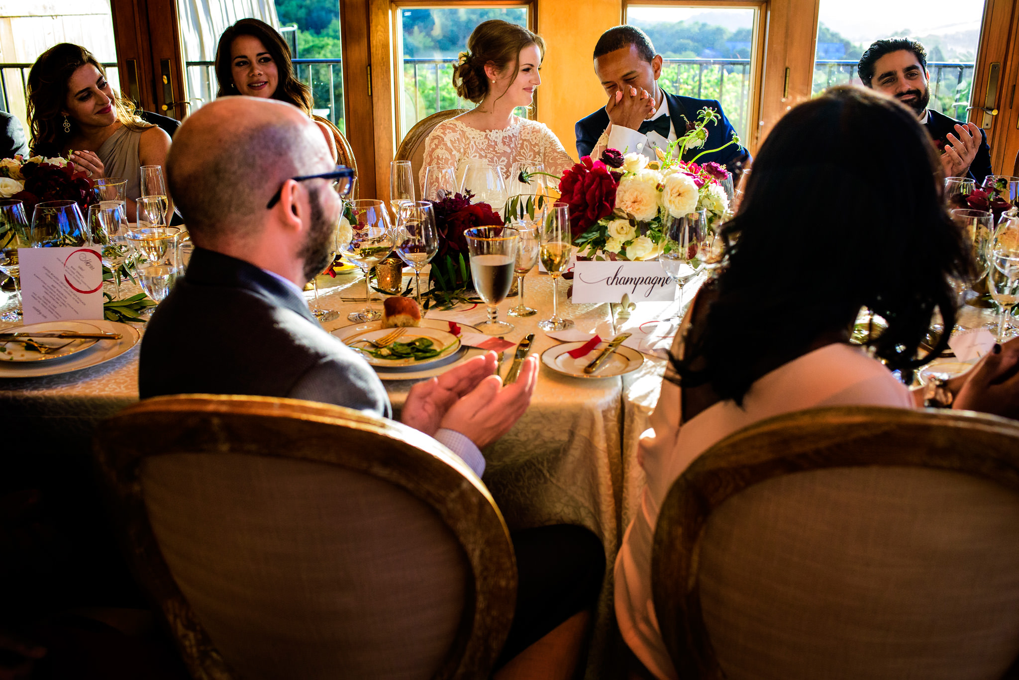 39-robyn-andy-chalk-hill-estate-wedding