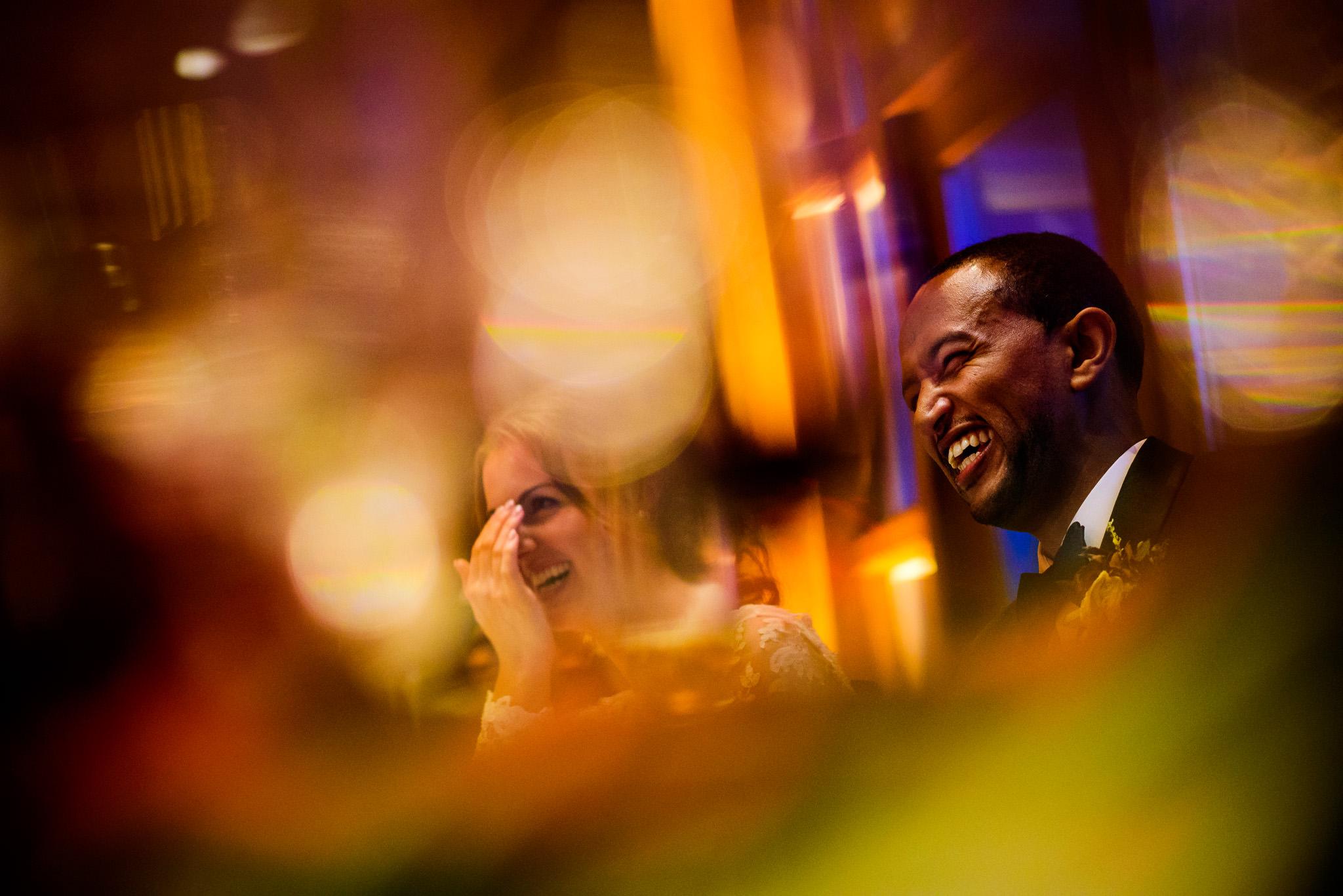 46-robyn-andy-chalk-hill-estate-wedding