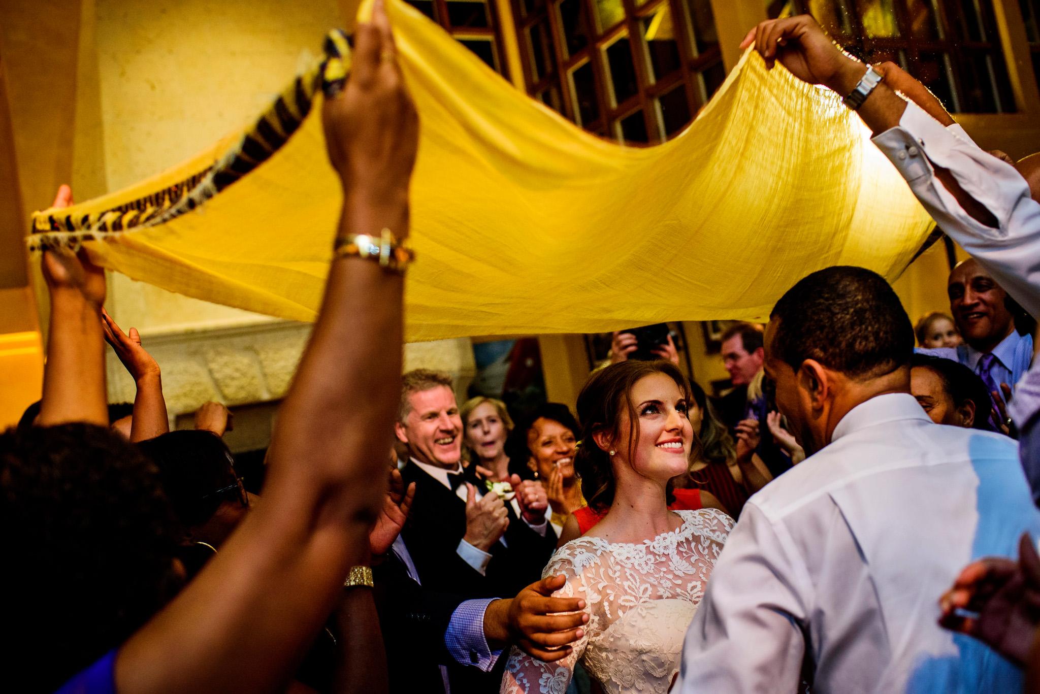 47-robyn-andy-chalk-hill-estate-wedding