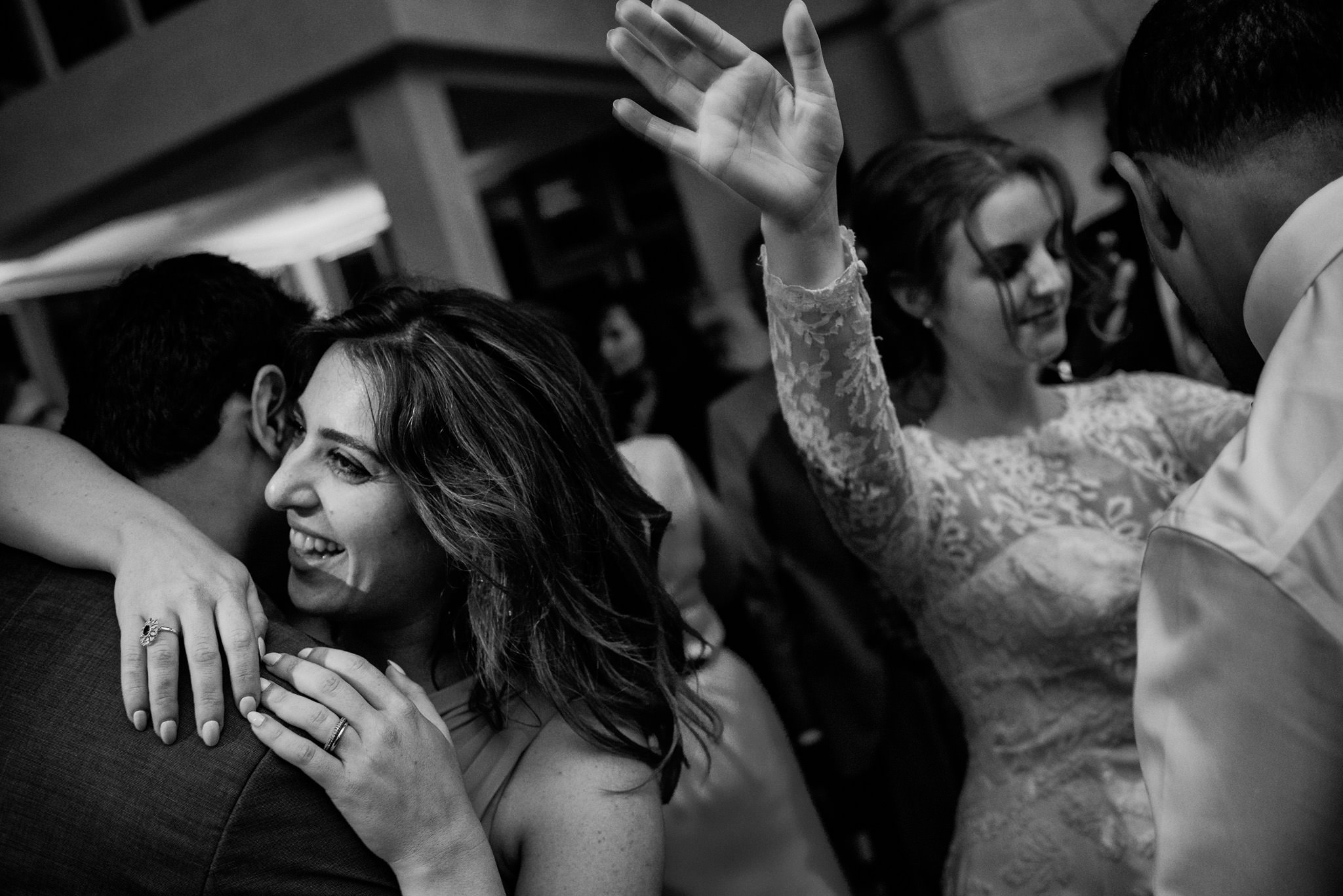 48-robyn-andy-chalk-hill-estate-wedding