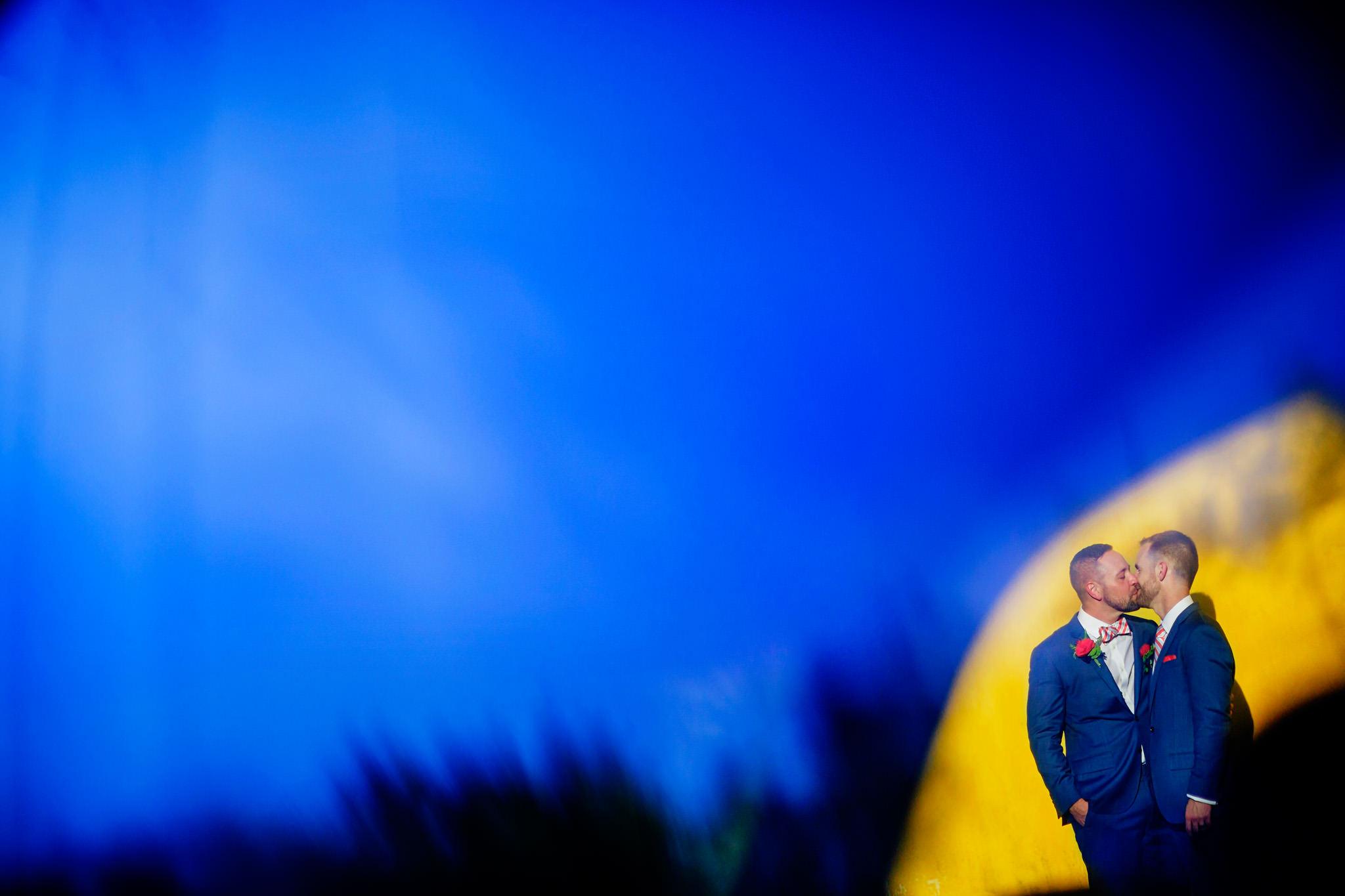 01-patrick-brian-charleston-wedding-william-aiken-house