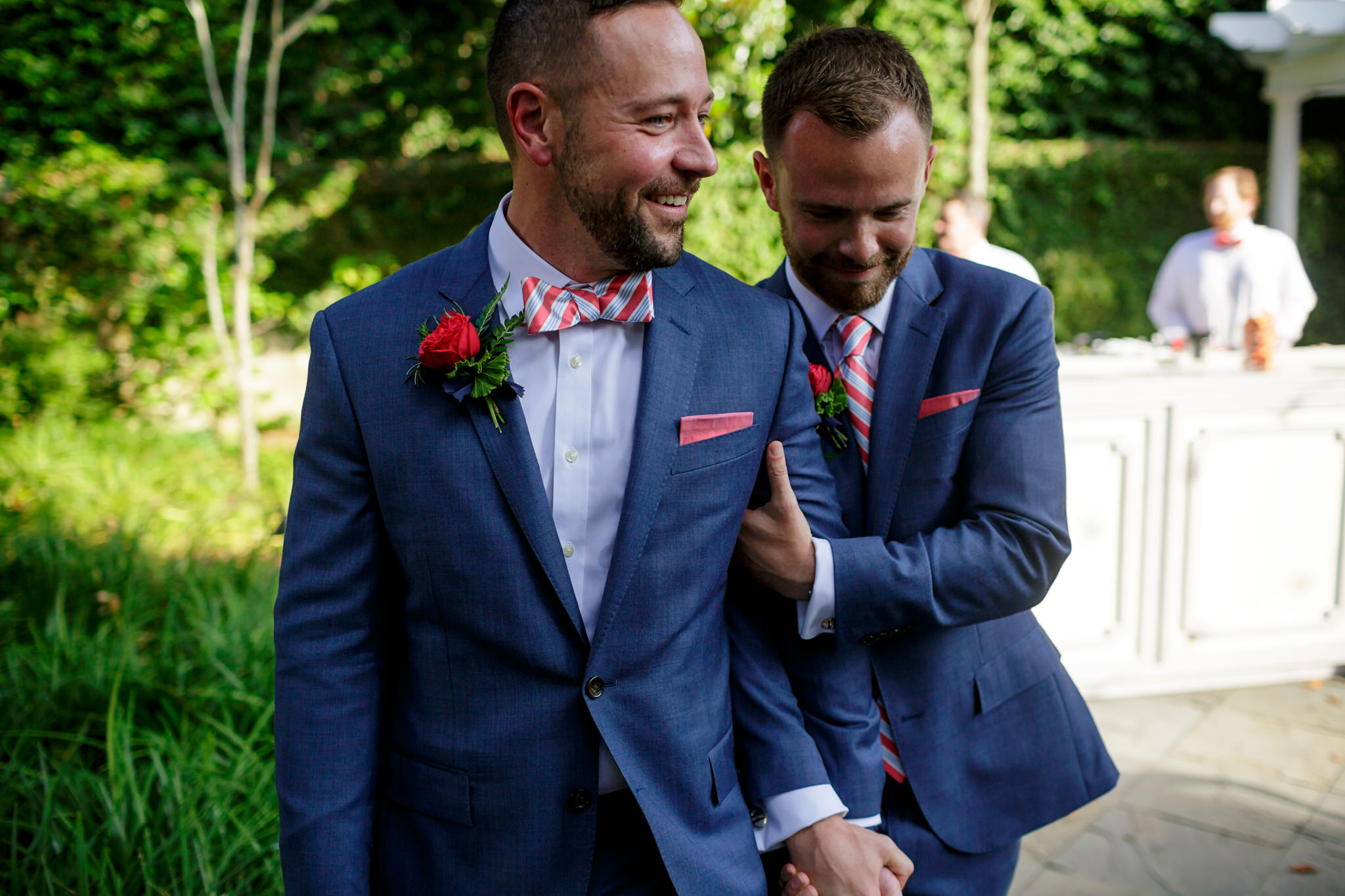 09-patrick-brian-charleston-wedding-william-aiken-house