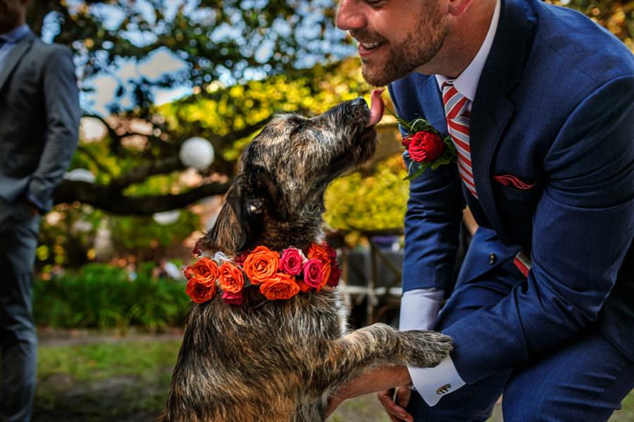 11-patrick-brian-charleston-wedding-william-aiken-house