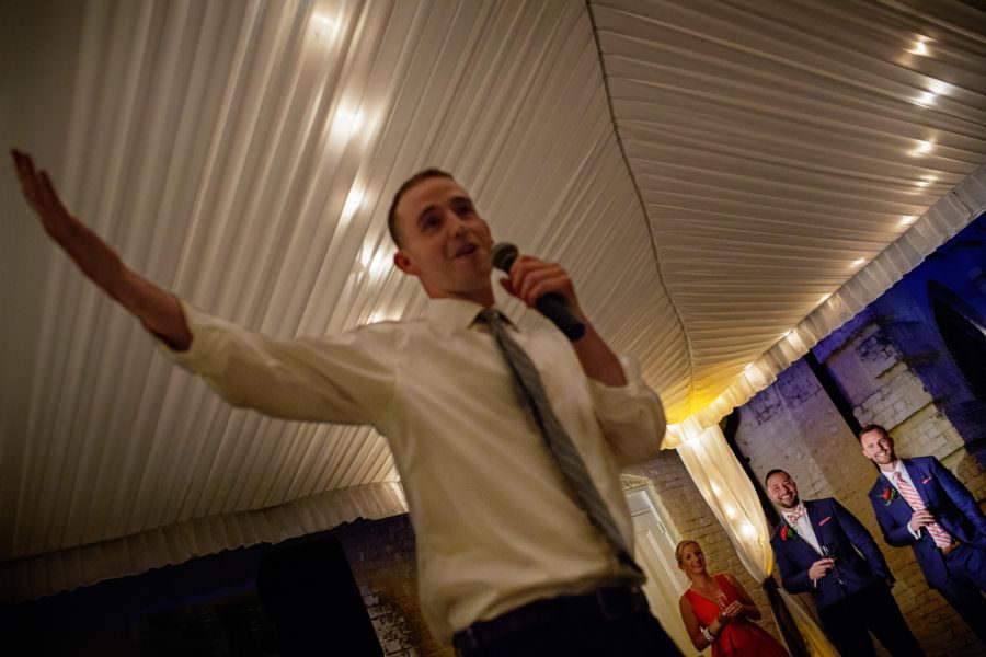 15-patrick-brian-charleston-wedding-william-aiken-house