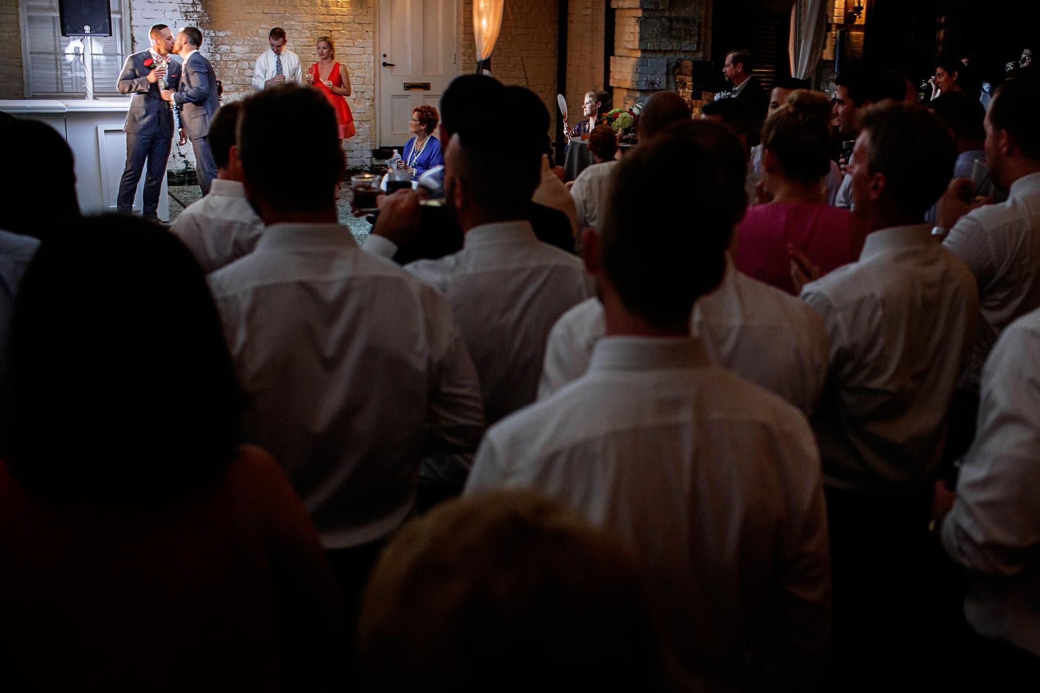 16-patrick-brian-charleston-wedding-william-aiken-house