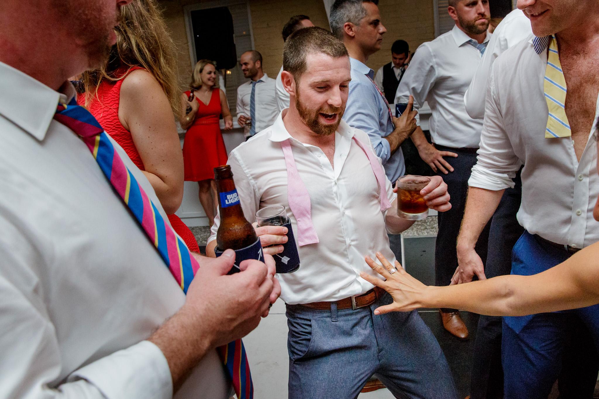 19-patrick-brian-charleston-wedding-william-aiken-house