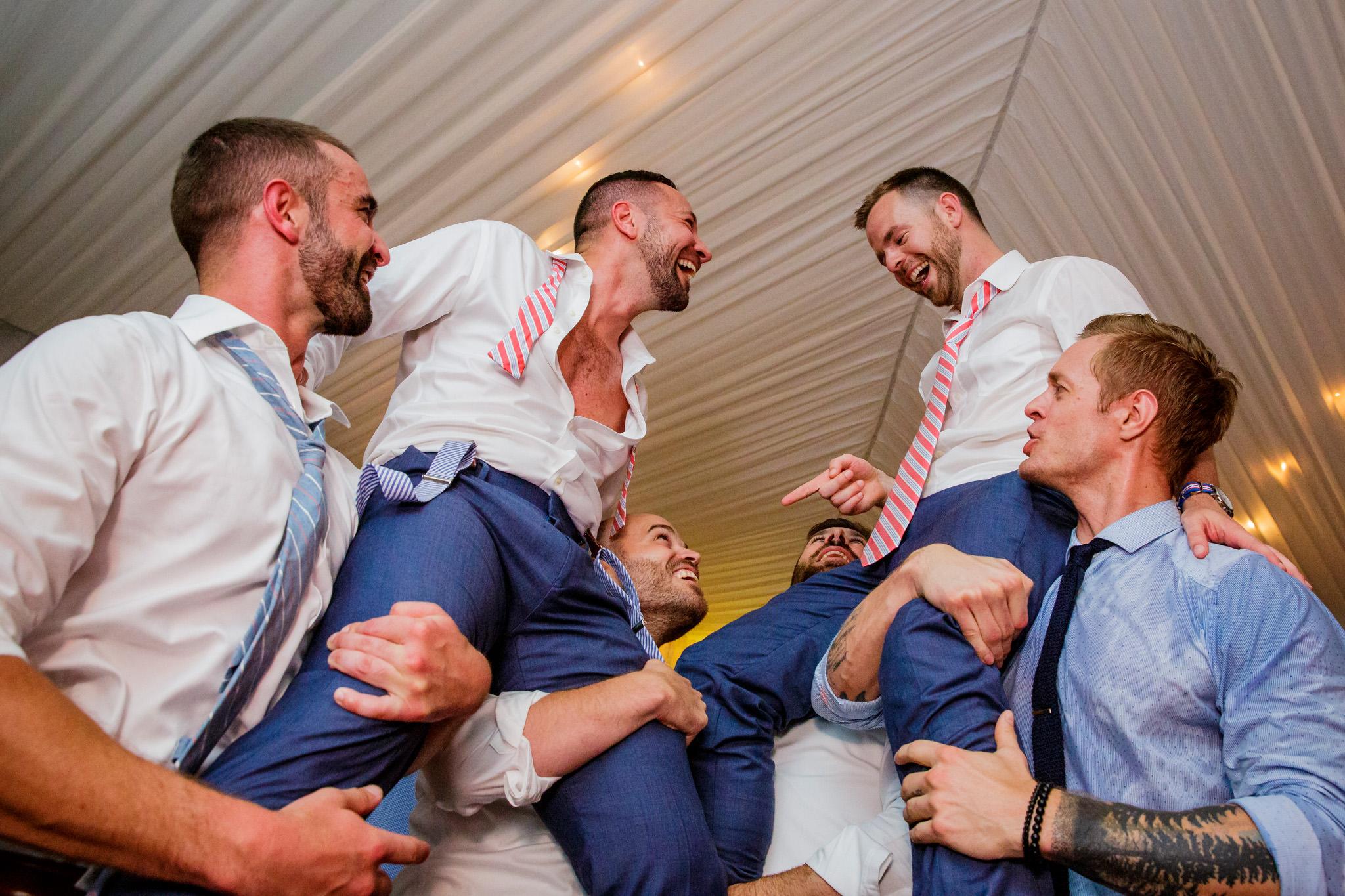 20-patrick-brian-charleston-wedding-william-aiken-house