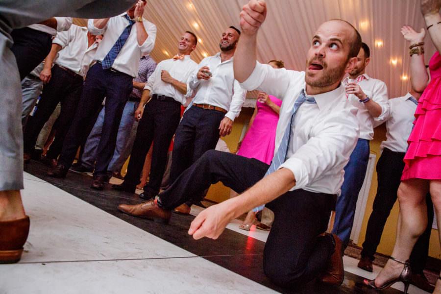 21-patrick-brian-charleston-wedding-william-aiken-house