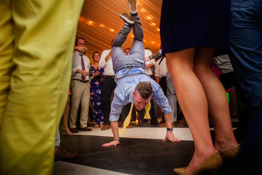 22-patrick-brian-charleston-wedding-william-aiken-house
