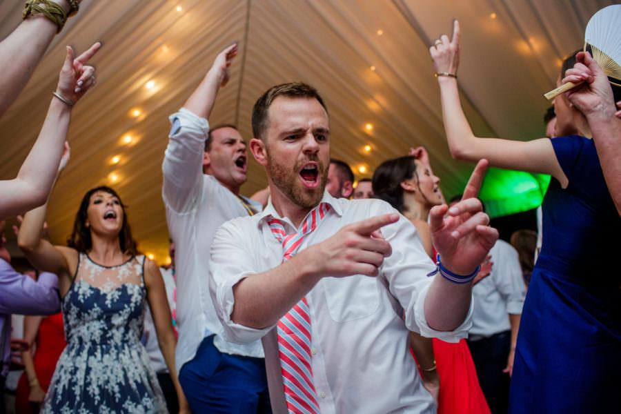 25-patrick-brian-charleston-wedding-william-aiken-house