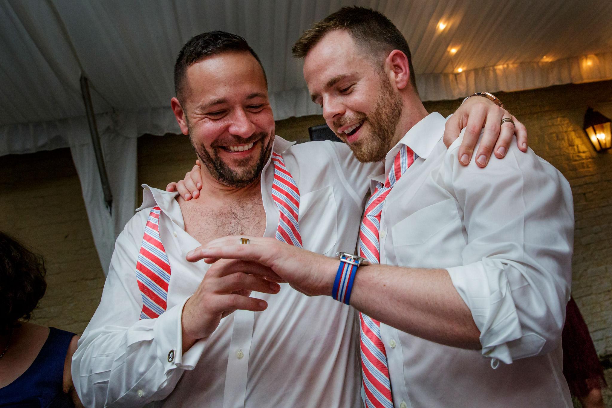 26-patrick-brian-charleston-wedding-william-aiken-house