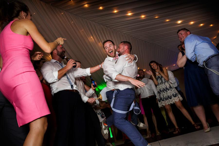 27-patrick-brian-charleston-wedding-william-aiken-house