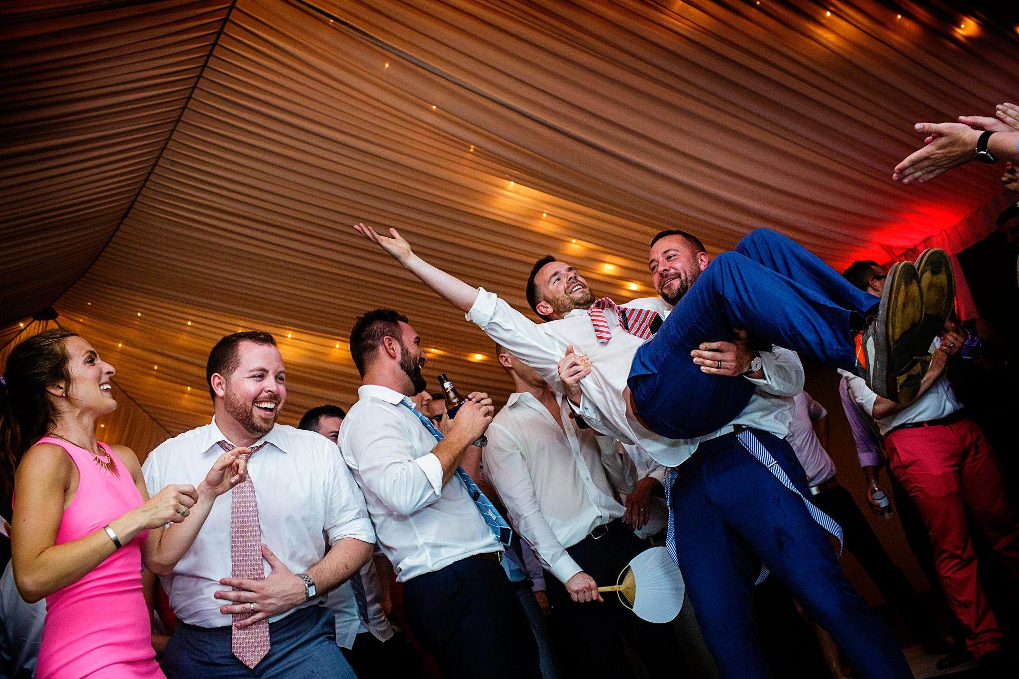 28-patrick-brian-charleston-wedding-william-aiken-house