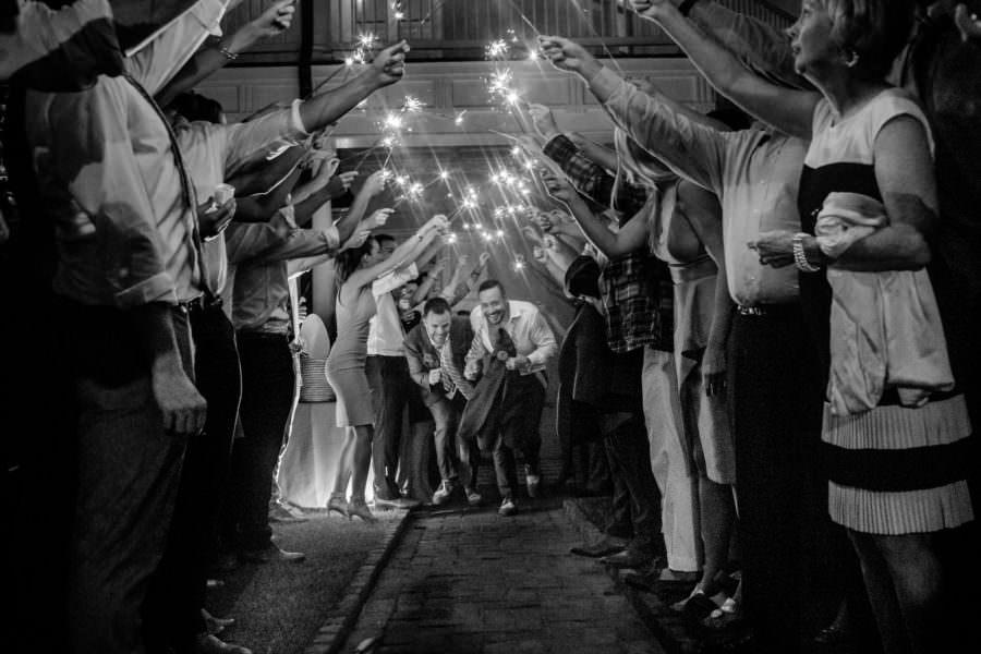 29-patrick-brian-charleston-wedding-william-aiken-house