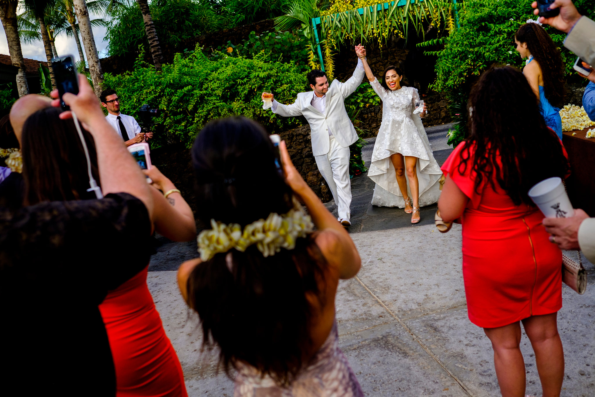 07-ashley-conner-four-seasons-resort-hualalai-wedding