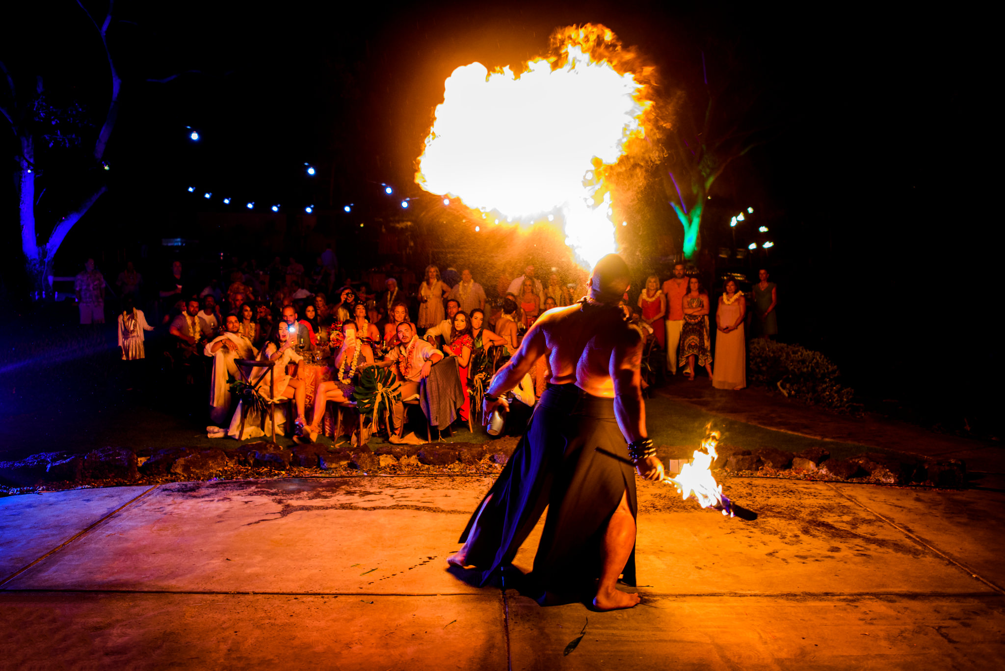10-ashley-conner-four-seasons-resort-hualalai-wedding