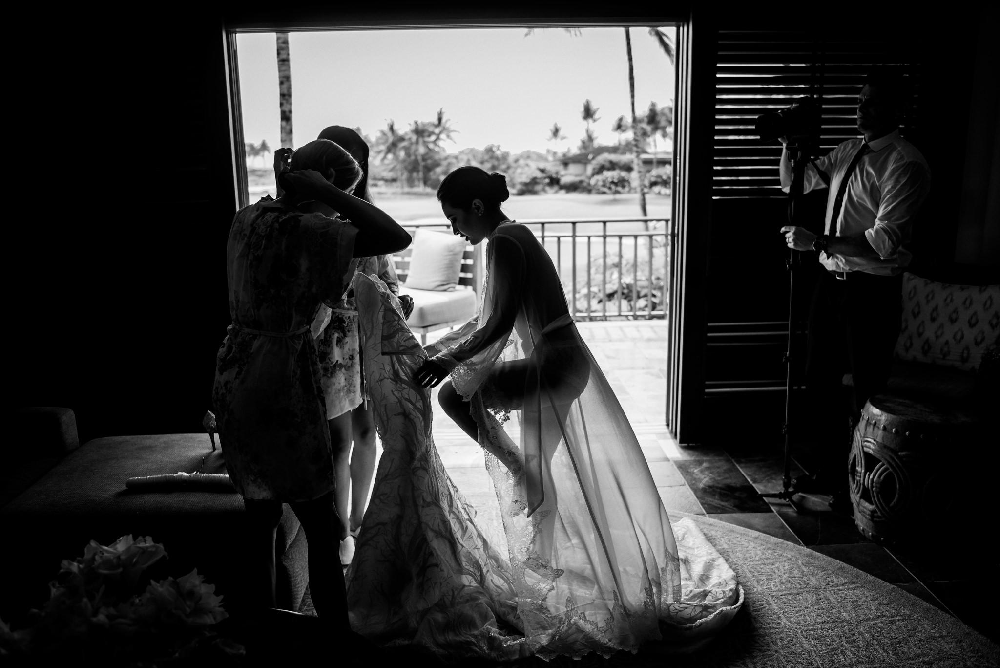18-ashley-conner-four-seasons-resort-hualalai-wedding
