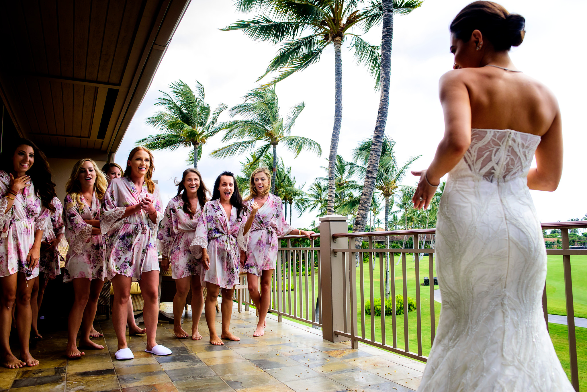 20-ashley-conner-four-seasons-resort-hualalai-wedding