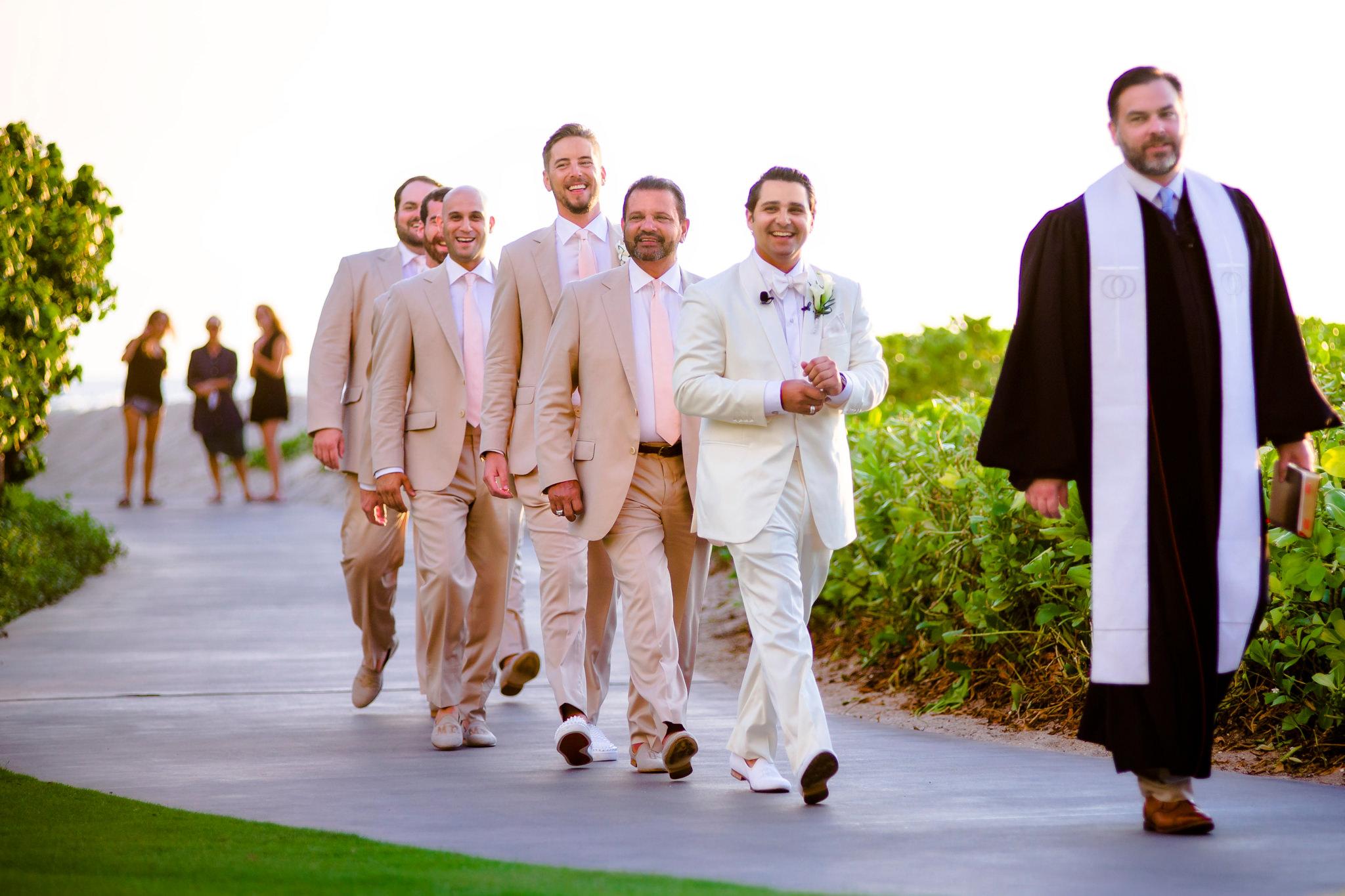 21-ashley-conner-four-seasons-resort-hualalai-wedding