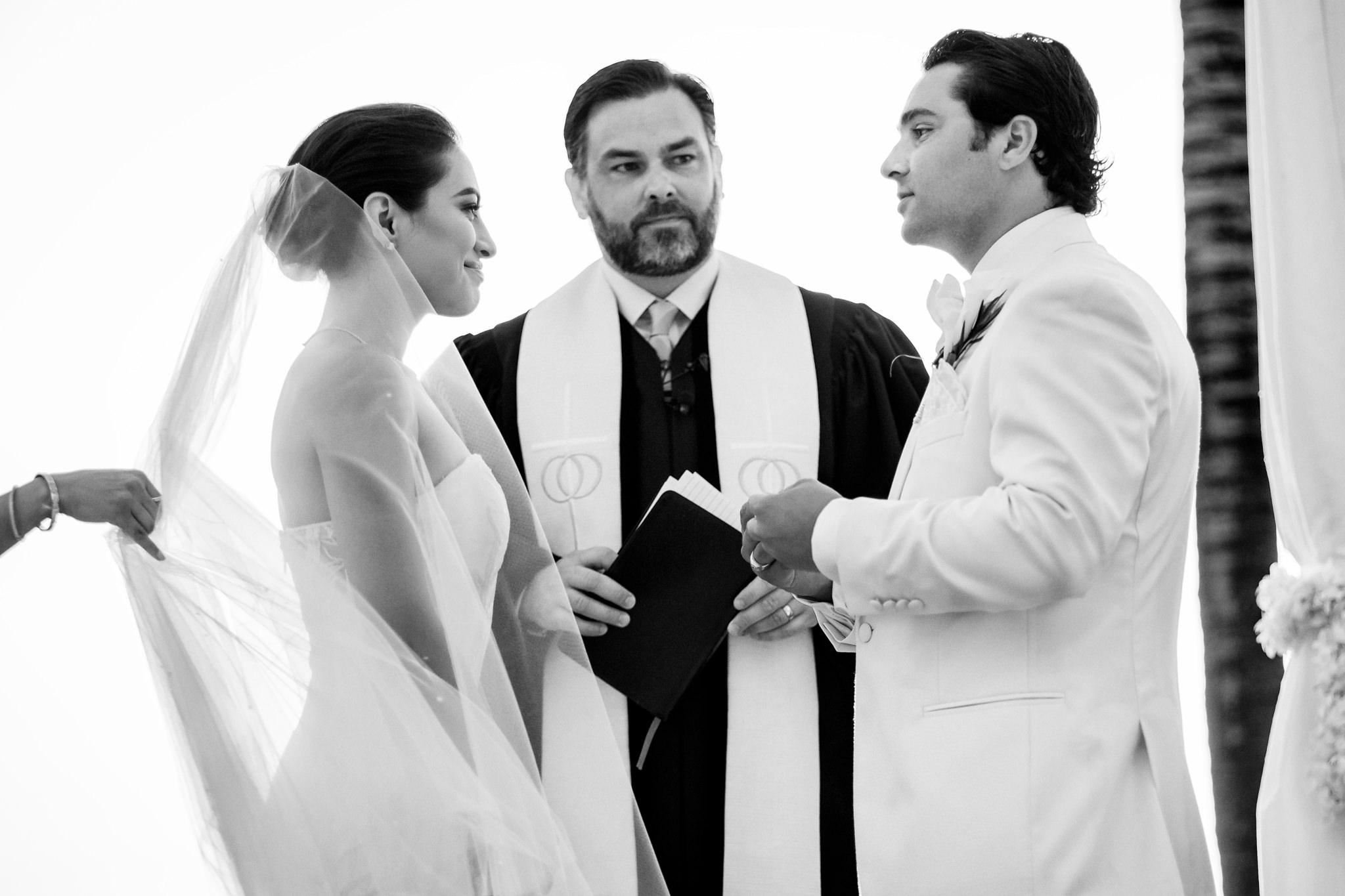 23-ashley-conner-four-seasons-resort-hualalai-wedding