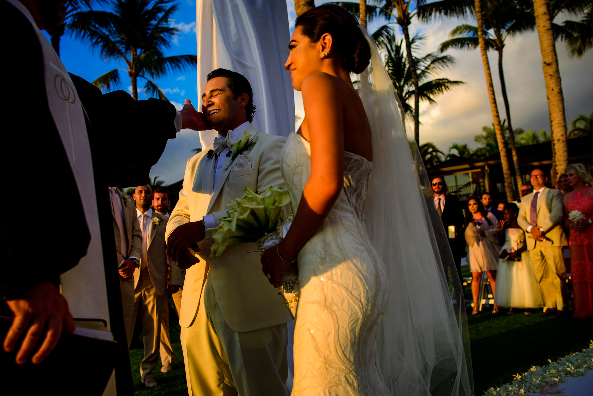 24-ashley-conner-four-seasons-resort-hualalai-wedding