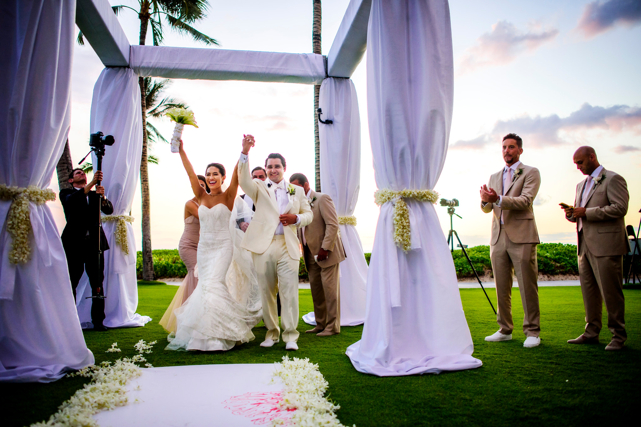 26-ashley-conner-four-seasons-resort-hualalai-wedding