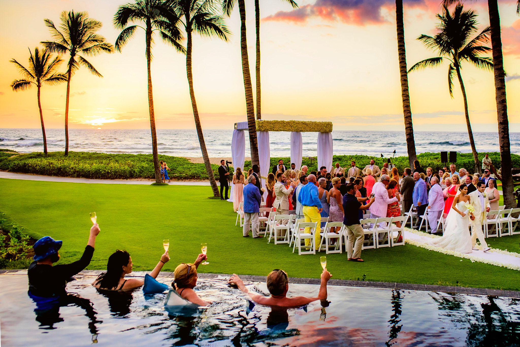 27-ashley-conner-four-seasons-resort-hualalai-wedding